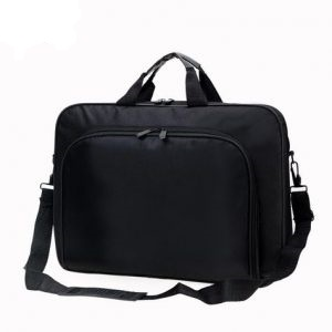 خرید عمده کیف اداری همایش