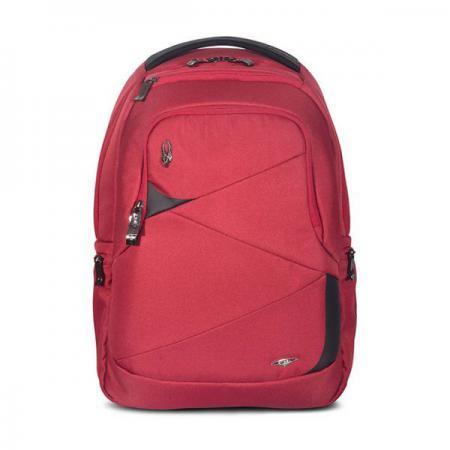 خرید عمده کیف کوله مدرسه