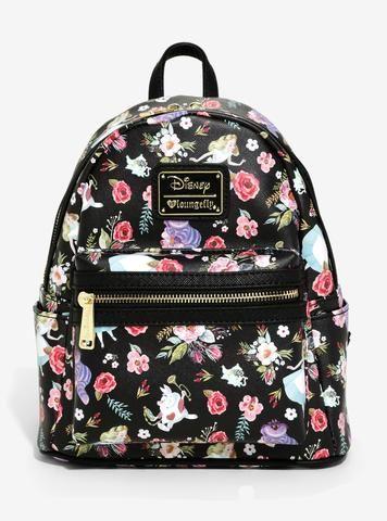 خرید کیف مدرسه پسرانه