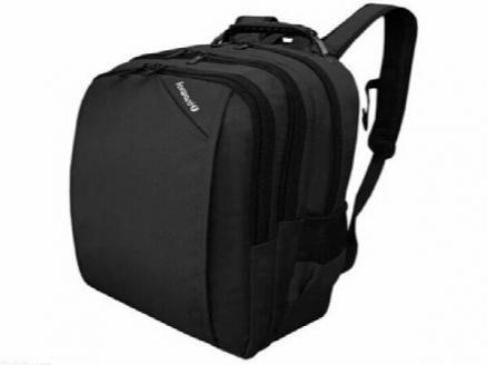 خرید کیف مدرسه