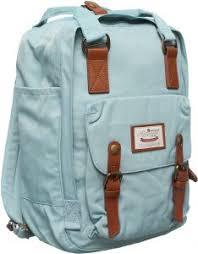 خرید کیف مدرسه پشرانه
