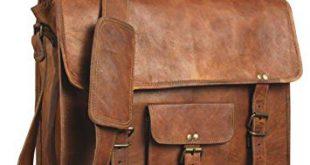 تخفیف کیف اداری