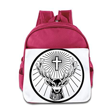 خرید کیف مدرسه ابتدایی