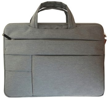 خرید کیف همایشی ارزان