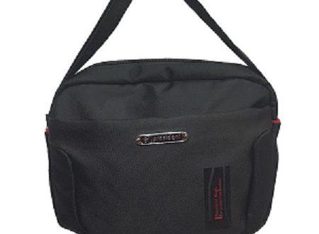 خرید کیف لپ تاپ