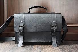خرید کیف همایش