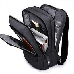 خرید کیف برزنتی ارزان
