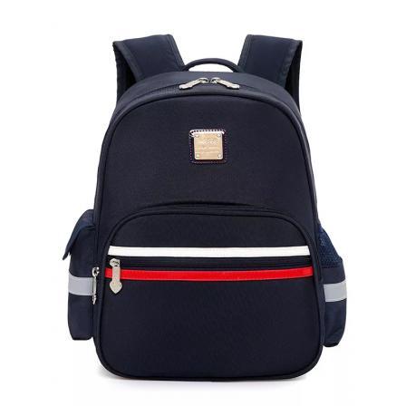 تولیدی کیف مدرسه